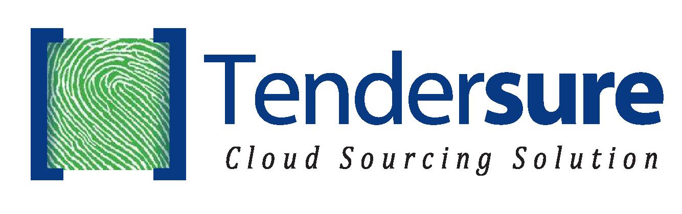 Tendersure